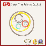 China Factory Direct Price FKM Rubber O-Rings