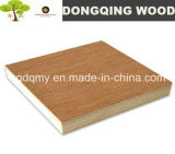 4X8FT Waterproof Plywood for Boat