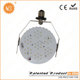 5 Years Warranty 100W LED Retrofit Kit