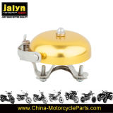 A3721028A Bicycle Yello Air Horn/Manual Ring Bell