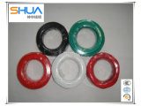 PVC Insulated Copper Electric Wire Electrical Cable Wire