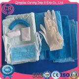 Disposable Sterile Delivery Kit Ce Approval
