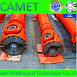 Steel Rolling Mill Universal Joint