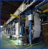 Duplex Board / White Board Paper Coating Machine Price: Manufacturer
