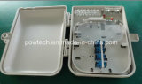 Wall Mount/Pole Mount Fiber Optic Terminal Box/ODF