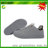 Popular Style Children Skate Shoes Fashion Sport Shoes