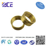 Custom Hot Sell Brass Ring
