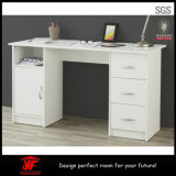 Wholesale Home Office Furniture White Laptop Desk