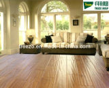 Brushed Oak Engineered Wood Flooring (TG-OB2)