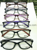 Wholesale Popular Acenate Eyeglasses Optical Frames in Stocked