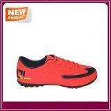 Light Fashion Football Men Soccer Shoes for Sale