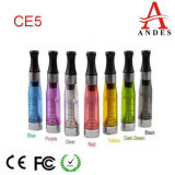 Best Selling Electronic Cigarette, EGO- CE5