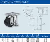 Adjustable Conveyor Foot Zybw 12/14/16