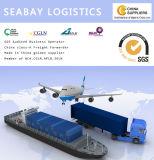 Cheap Air Freight China to Australia