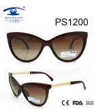 2016 Plastic Sunglasses (PS1200)