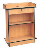 Hot Sale School Furniture Classroom Speech Table