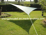 Sun Sail Provide 95% UV Protection