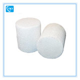 Alumina Ceramic Terminal Foam Block for Tube Furnace