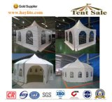 Luxury Pagoda Wedding Party Outdoor Tent on Sale 2015