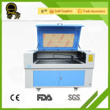 6090 Laser Cutting Machine Spare Parts CO2 Laser Tube