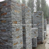 Wholesale Cheap Natural Slate Culture Stone for Wall