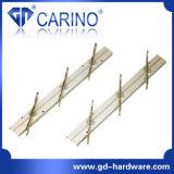 Furniuture Cabinet Plastic Shelf Support Pins (W634)
