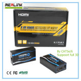 100m HDMI Extender by Single Cat5e/6