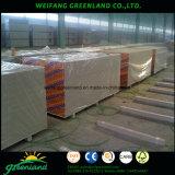 Plaster Board/Gypsum Board/Patition Board