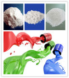Silica Water-Based Paint Matting Agent