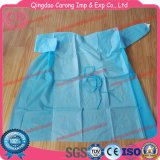 Medical Disposable Protection Suit / Medical Clothing
