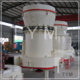 Hot Sale Suspension Powder Small Grinding Mill Flour Mill Machinery Stone Pulverizer