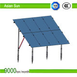 Roof Mounting Home High Efficient 300W Solar System, Solar Energy System