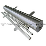Roll up Stand / Clip Roll up Stand / Aluminum Clip Roll up Stand