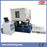 Temperature Humidity Vibration Combined Test System
