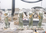 Marble Statue/Stone Carving/China Marble