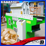 Automatic Wood Board Shaving Machine for Sale