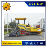 9m Asphalt Paver with Electrical Hearting System