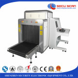 Hold Baggage X-ray Detector Equipment Machine X Ray Scanner
