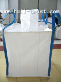 PP Container Bag C (10-16)