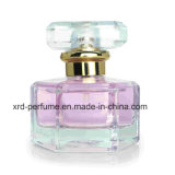 Wholesale Women Perfume Price Sexy Lady Perfume