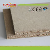 Melamine Particle Board for Outdoor Usage
