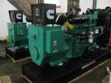 Cummins Series Diesel Generating Sets (GFS/GF2)
