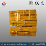 Tower Crane Mast Section L46A1 with High Quality