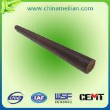 380 Phenolic Resin Laminated Rod Insulating Epoxy Rod