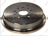 Auto Spare Parts 80036 for Nissan Series