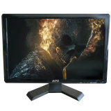 """19"""" CCTV BNC in BNC out HDMI Monitor for Security"""