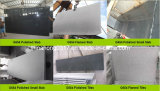 Grey Granite Slab, Granite Slab, Granite Tile, Granite Pavers