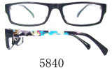 2016 New Fashion Design Optical Glasses Frame