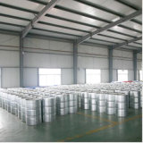 N Methyl Pyrrolidone99.8 (NMP99.8%) (872-50-4) Industrical Grade for Aromatic Extraction