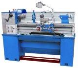 1000mm Bench Lathe Machine 1000mm (CQ6236G)